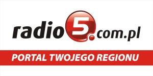 BANER-wwwRadio5