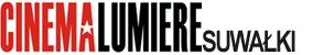 cinema_lumiere_suwalki