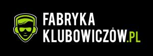 fabrykaklubowiczow_logo