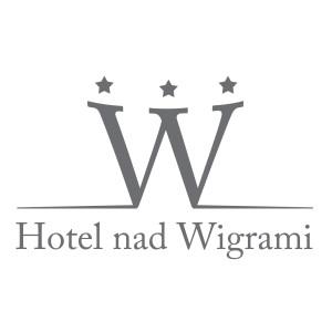 hotekl_nad_wigrami