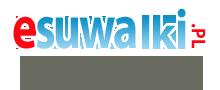 logo201205141354424354840