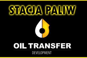 logo_stacja_paliw_1