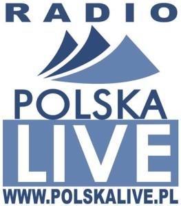 radio_polska_live