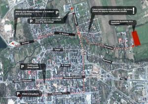mapa_parkingi